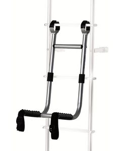 Stromberg Carlson Products Chair Rack F/Step Ladder