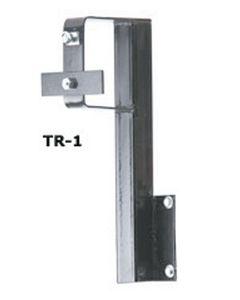 Stromberg TIRE CARRIER RIGID TR-1