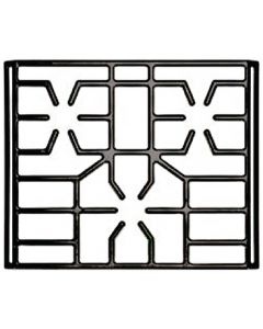 Deluxe Grate Upgrade 2/Pk - Deluxe Cooking Grate Upgrade Kit