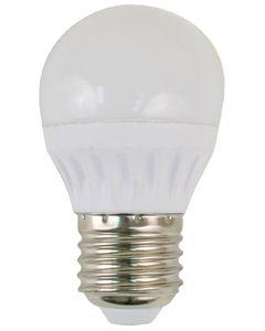 Scandvik LED BULB A15 3W 12/24V WW 220L