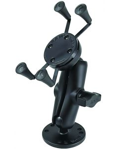 Ram Mounts Surface Mount Cell Phone Holder
