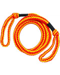 Airhead Bungee Rope Extension