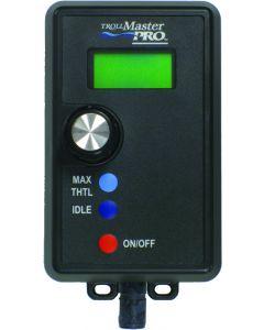MarinTech Marinetech Products Suzuki 9.9 & 15 Remote Shift/Thro & Tiller, ('14-Present) TM215DPRO