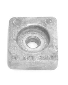 Genuine Honda Aluminum Pocket Anode 41106-ZW9-000