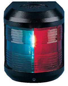 Aqua Signal Navigation Bi-Color Light, 25w
