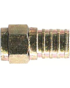 Winegard Co Coaxial Connectors (2 Pack) - Cable Connectors