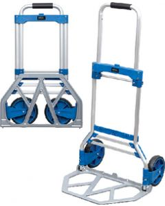 Trac Outdoor Products UTILITY FOLDING CART