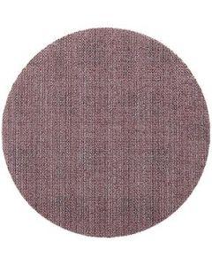 Mirka Abranet Disc, 50/Pk