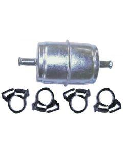 Sierra Fuel Filter - 18-7857-1