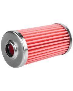 Sierra Fuel Filter - 18-79960