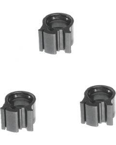 3/8 Pexlock Ring 3Pk - Pexlock Plumbing Fittings