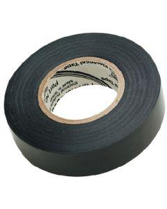 Seachoice Electrical Tape, 3/4 x 60'
