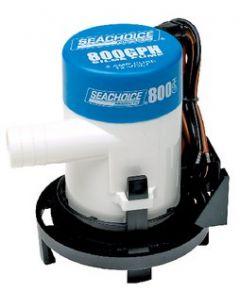 Seachoice Universal Bilge Pump