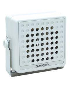 "Seachoice External Remote Square Speaker,  5"""