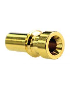 Seachoice Ug175 Reducer F/Pl259 Gold