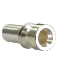 Seachoice Ug175 Reducer F/Pl259 Silver