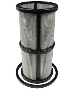 Seachoice FUEL FILTER W/GASKET DURA LIFT