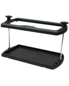 Premium Battery Tray / Seachoice