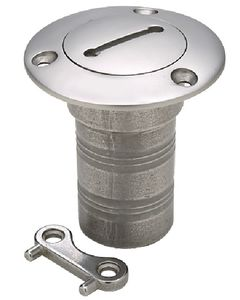 Seachoice Gas Fill ,Stainless Steel