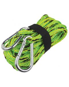 Seachoice Tow Rope For PWC