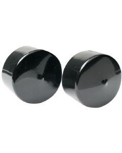 Seachoice Bearing Protector Cover