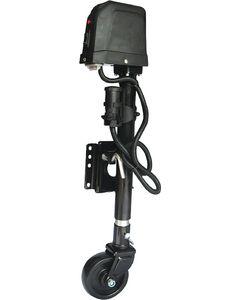 Seachoice Electric Marine Jack 7-Way Con