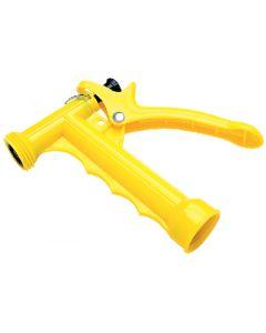 Seachoice Hose Nozzle, Plastic, Non-Corrosion