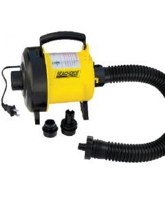 Seachoice 120V Max Air Pump