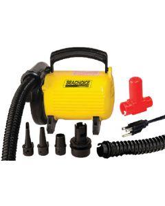 Seachoice 120V Super Air Pump
