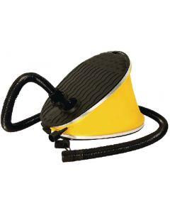 Seachoice Foot Air Pump