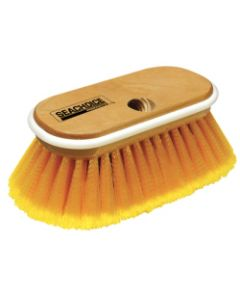 Deck Brush / Seachoice
