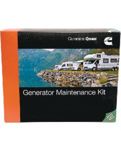 Maint Kit-Hgjab Lbv Models - Generator Maintenance Kit
