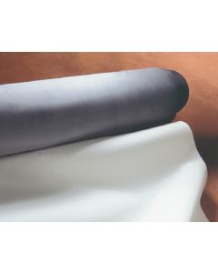 Edpm Roofing 9'6 X45' White - Epdm Rubber Roofing System