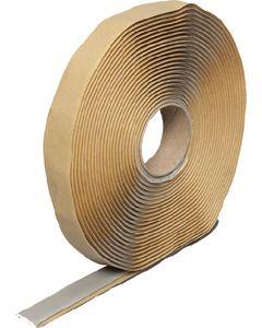 Butyl Tape 1 Box Of 5 Rolls - Butyl Seal Tape