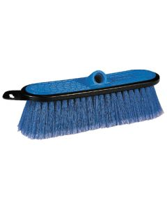Mr Long Arm Soft Multi-Use Brush - Cleaning Brushes