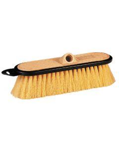 Mr Long Arm Brush Stiff Grade - Cleaning Brushes