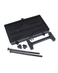 Seasense Battery Tray