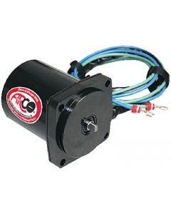 Arco OMC Tilt/Trim Motor, Heavy Duty