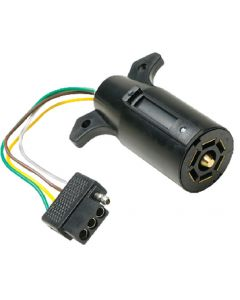 FulTyme RV 7-Way Adapter