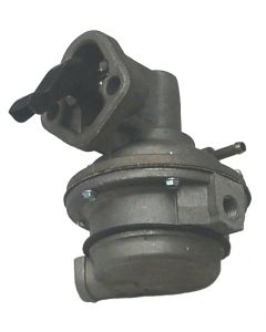 Sierra Fuel Pump - 18-7288