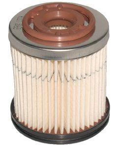 Racor REP ELEMENT 215R 30 MICRON