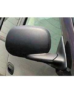 Cipa Mirrors Extended Mirror 98 Dodge 1Pr/P - Dodge Custom Towing Mirror