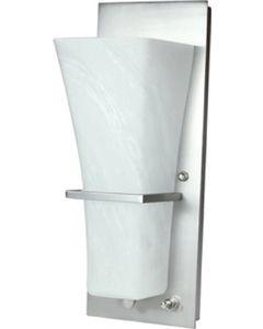 Light-Jova Wall Sconce Switchd - Jova Wall Sconce Light