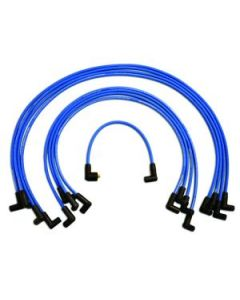 CDI Electronics Spark Plug Wire Set