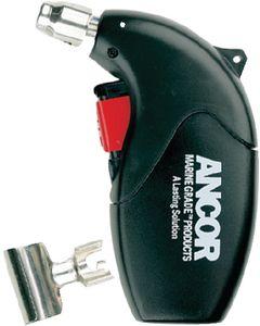 Ancor Micro Therm Heat Gun