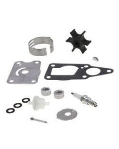 Suzuki 17400-91830 Maintenance Kit, DF4/6