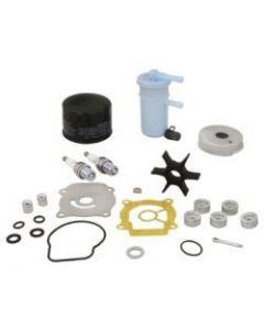Suzuki 17400-95870 Maintenance Kit, DF25 V2