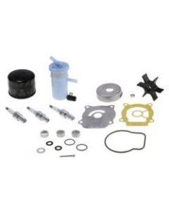 Suzuki 17400-88810 Maintenance Kit, DF40A/50A/60A