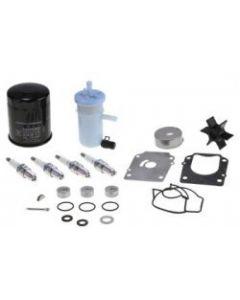 Suzuki 17400-87810 Maintenance Kit, DF70A/80A/90A