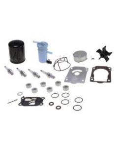 Suzuki 17400-96820 Maintenance Kit, DF150/175